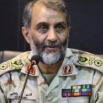 İran duyurdu: Türkiye ile anlaştık!
