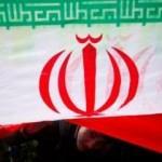 ABD, İran'a karşı en kritik kozunu oynuyor!