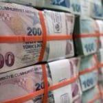 Abdi İbrahim'den 1 milyar liralık yatırım hamlesi
