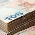 Bağ-Kur'luya emeklilik kredisi geliyor!