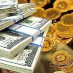 Ne dolar ne altın, bu hafta en çok o kazandırdı