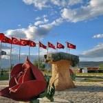 Çinliler Nevşehir'i radarına aldı!