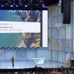 Google'ın yapay zekası testi geçti!
