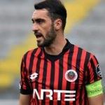 G.Saray istedi Sivasspor kaptı! Anlaşma tamam