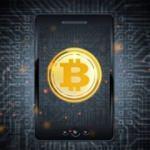 Huawei'den kripto para atağı!