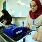 Irak'ta seçim krizi büyüyor!