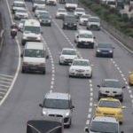 İstanbul'un kabusu oldu! Cezası 236 lira