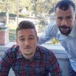 Kezman'dan 90 milyon euroluk transfer