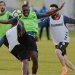 Konyaspor 3 puana kilitlendi