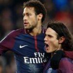 L'Equipe PSG için kara haberi duyurdu!