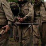PKK'dan üniversite öğrencilerine tuzak