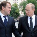 Meclis onayı verdi! Rusya'nın başbakanı belli oldu