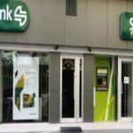 Şekerbank'ın genel müdürlüğüne Erdal Erdem atandı
