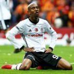 Sezon sonu Beşiktaş'ı bekleyen kabus!