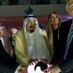 Arap dünyası ayakta! Açıklamalar peş peşe geliyor