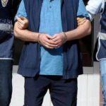 Şırnak'ta terör operasyonu: 27 gözaltı