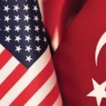 Türkiye'den ABD'ye tedbir resti