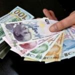 Türkiye'ye karşı oyunları bozacak 'sihirli üçlü'