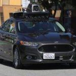Uber sürücüsüz otomobil testlerine devam edecek