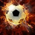 UEFA'nın G.Saray kararı! Başkan açıkladı...