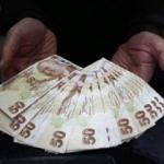 VakıfBank da konut kredi faiz oranını düşürdü