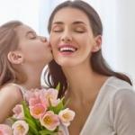 Yasemin.com'da Anneler Gününe Özel Çekiliş var!