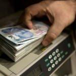 Dört banka konut kredi faizlerini düşürdü