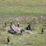 Diyarbakır'da trafik kazası: 2 ölü, 3 yaralı