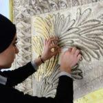 600 yıllık Ulu Cami ayağa kaldırıldı