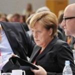 Almanya'dan ABD'ye: Gereken cevap verilir!