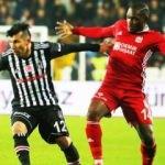 Beşiktaş, Şampiyonlar Ligi aşkına! Muhtemel 11'ler