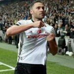 Beşiktaş'ta stoper planı! Tosic gidince...