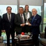 Doğan Holding'ten satış açıklaması