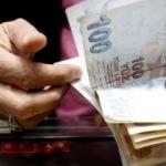 Emekli maaşı ne kadar artacak?