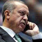 Erdoğan'dan Kudüs için çok kritik telefonlar!