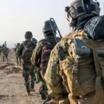 Esad, Fransız askerlerini alıkoydu!