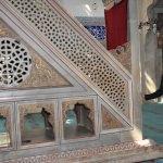 """Manisa'da camilerde """"Ramazan temizliği"""""""