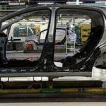 Fiat'tan flaş karar! Üretimi durduruyor