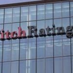 Fitch, Nijerya'nın kredi notunu teyit etti