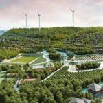 Galatasaray Riva projesinde inşaat başlıyor!
