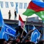 Irak'ta kritik gelişme! Seçim merkezi kuşatıldı