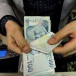 Devlet 8 bin 400 lira ödeyecek