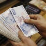 Bakan açıkladı! Kadınlara aylık 400 lira yardım