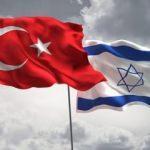 İsrailli bakan açıkladı: Türkiye'den almayacağız