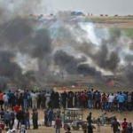 İsrail'e tepki: Büyükelçilerini geri çağırdılar