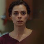 Kadın 30.bölümde neler oldu? Kadın son bölüm Fox TV'de...