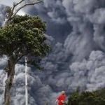 Kilauea'da bir büyük patlama daha!