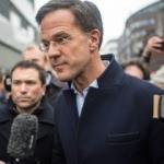 Rutte, Trump'a patladı: Uyardık, resmen saçmalık