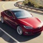 Tesla'ya 10 milyar dolar daha lazım!