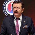 'Türkiye dünyanın ekonomik devi olacak'